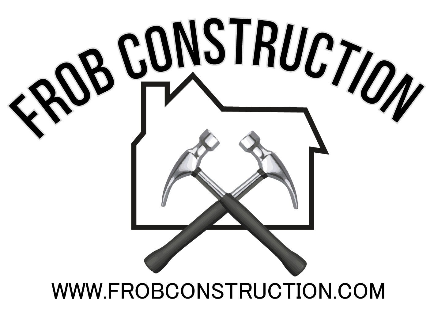 FROB CONSTRUCTION LLC